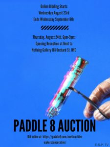 Best Paddle 8 flyer Jpeg